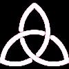 Logo_NoText_White@2x